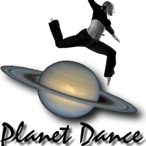 Planet Dance 230 30-06-12
