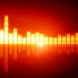 SAtrancefamily Epic Trance - Journey of Beats