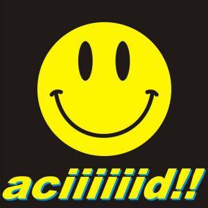 Harre - Live mix@Aciiiiiid!!@OT301 14-06-2008