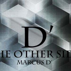 Marcus D' - The Other Side 014