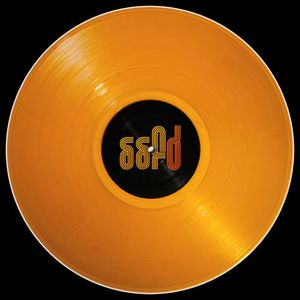 Super Soul Fried Disco on D3EP Radio Network - SSFD27 18/03/15