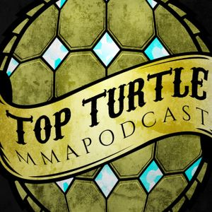 Episode 11: Leister Bowling and Zak Cummings