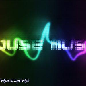 Cesc7 Sensation Podcast Episode 032