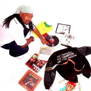 REAL MIXES T.R.U.S.T.Y. RADIO 13 – DJ POGO