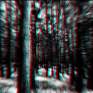 Prismatic Jungle