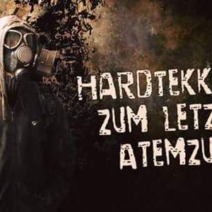 FeRyFlEx-@- Dirty_Harttekk__-___Terror Rules