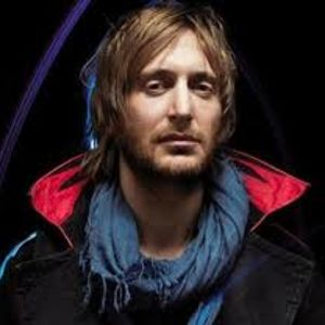 David guetta – dj mix (2012-09-19) [mp3] download free.