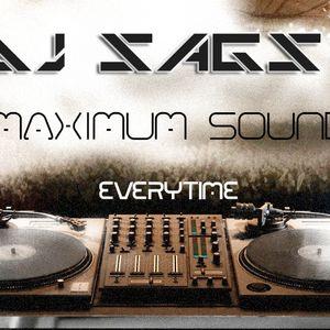 Maximum Sound Vol.1