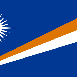 CC 24: Marshall Islands | Steve Latin-Kasper