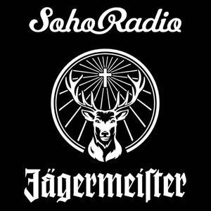 Jäger Music (26/06/2017)
