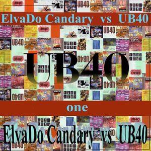UB40 Mix by ElvaDo Candary