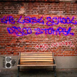 The Last School Disco Stomper!