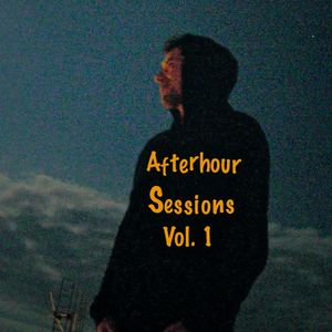 Afterhour Session Vol. 1