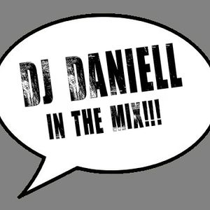 Out Of Control 2.8.2011 - Dj Daniell in the mix live