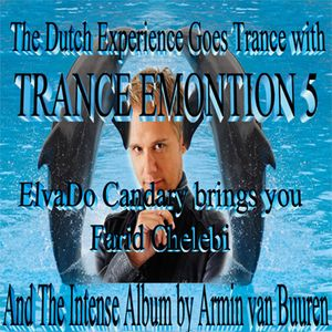 The Dutch Experience The Trance part from July 9e