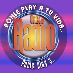Ónix Radio Seres Mágicos 1x01