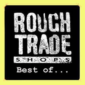 Rough Trade Top 10 Albums Of 2010