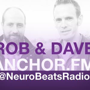 The David & Rob Show (pilot).m4a(43.0MB)