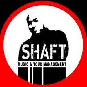 Shaft Music's Weekly Podcast #16 New Jack Swing