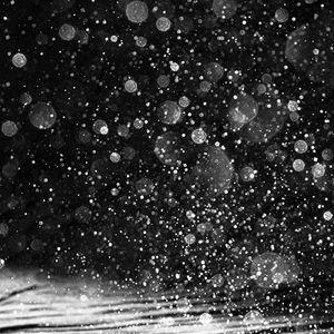 """Winter House Anthem Mix #01"" for FM KENTO 2011.12.12"