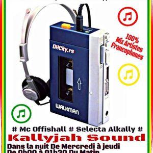 # 142 # DHCity rs Un Mix Dans Le Baladeur Run Hit Top laVie Sur Radio Fpp106.3fm  le 09 02 17