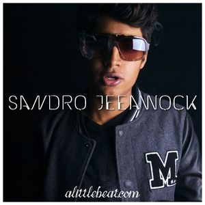 Sandro Jeeawock: Mix for ALittleBeat