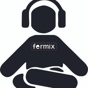 FERMIX 80s VOL 9