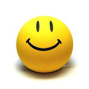 Andrea Ferri Dj_Gennaio 2011_Smile!!