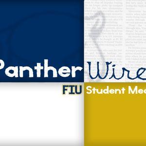 PantherWire 8-24-12