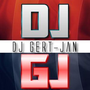 DJGJ - Hard House 17-01-2013