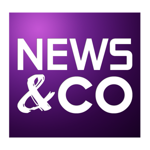 News & Co - 26 septembre 2015