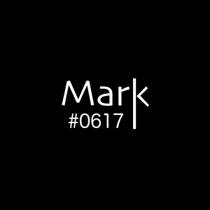 #0617 _ MarK
