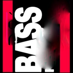 BASS PEOPLE ΔΔ 25 ΔΔ Zouk Bass, Jersey Club, Moombahton