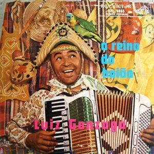 Back to Brazil - Samba, Forro, Bossanova, Funk and (other) modern Brasil sounds - 3 August 2012