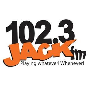 Jack FM Live Mix