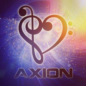 AXION 035