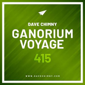 Ganorium Voyage 415