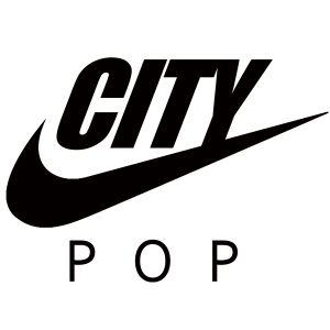 JAPANESE CITY POP MIX