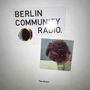 Pop-Kultur Radio