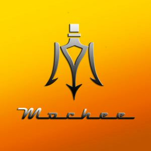 DJ MOCHEE-2011 WRAP-UP MIX (CLUB)