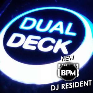 Dual Deck Intimate 9