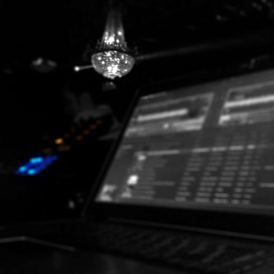 Clubnight @ Nachtcafe Leipzig (Leipzig,DE) - 2014-01-08 - p.2