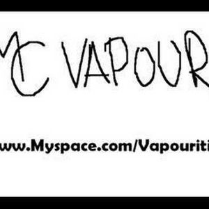 mc vapour ( underground)