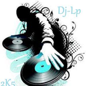 Dj-Lp Vs Crooklyn Clan,Fatman Scoop & Friends - Old Skool Revived 2K5