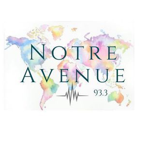 Notre Avenue - émission du 14 décembre 2017