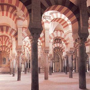 Srednjevekovna arapska nauka [RG #77]