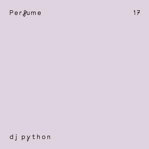 Perfume 17   Dj Python