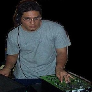 Dj.Nece's International DJ Mix 3
