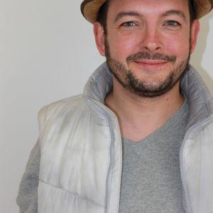 Marc Roberts June 2012 Mix