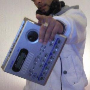 4 My B-Day (Del Monteez) Set- Techouse Pumping 2012-05-02